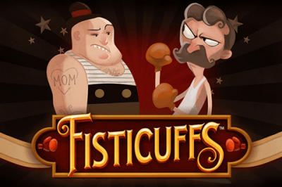 joycasino-Fisticuffs