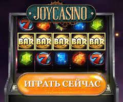 joycasino-bar5