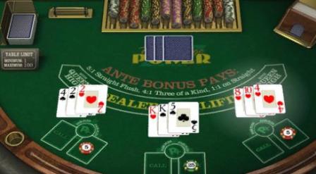vidu-pokera